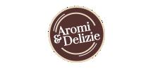 STUDIO-CREATIVO-ALTAMURA-AROMI-DELIZIE