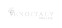 STUDIO-CREATIVO-ALTAMURA-enoitaly