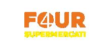 STUDIO-CREATIVO-ALTAMURA-four-supermercati