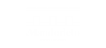 STUDIO-CREATIVO-ALTAMURA-mandorleto