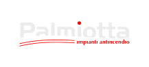 STUDIO-CREATIVO-ALTAMURA-palmiotta-impianti2