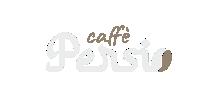 STUDIO-CREATIVO-ALTAMURA-persio-caffe