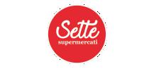 STUDIO-CREATIVO-ALTAMURA-sette-supermercati