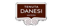 STUDIO-CREATIVO-ALTAMURA-tenuta-danesi