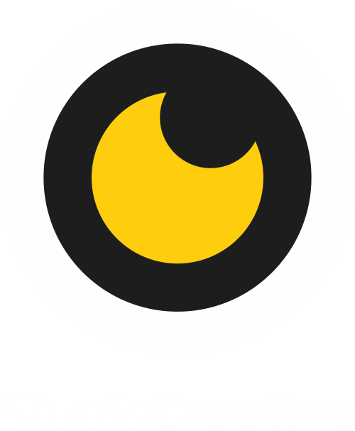 StudioCreativo - Agenzia di Comunicazione Altamura Bari